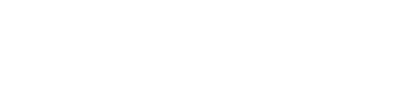 Logo Presto Dimensions